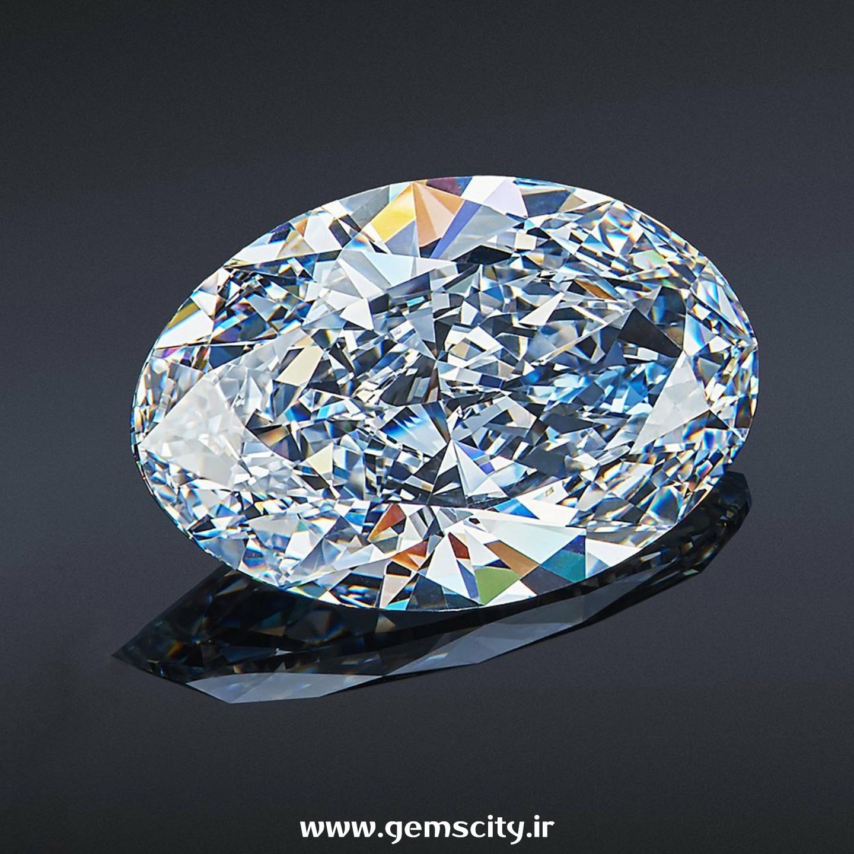 الماس اورلوف